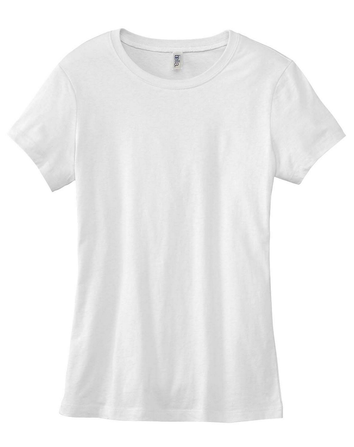 971094e91 The favorite tee (Bella / Canvas 6004) | Welcome to Print Shorty